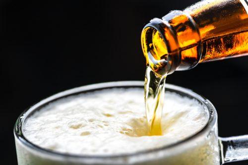 Société des alcools du Québec: vers une nouvelle expérience client inspirée et inspirante!