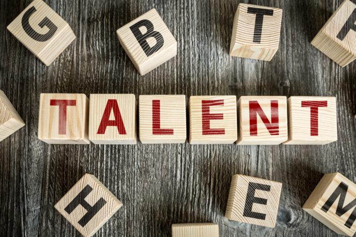 La revue des talents chez ACI