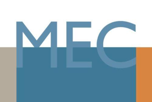 Protocole MEC : Protocole Montréal d'Évaluation de la Communication