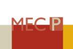 Protocole MEC : Protocole Montréal d'Évaluation de la Communication - Version de poche