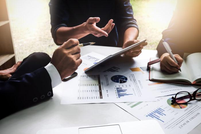 Acheter, conserver ou vendre les actions du Groupe Vision New Look : une analyse financière longitudinale