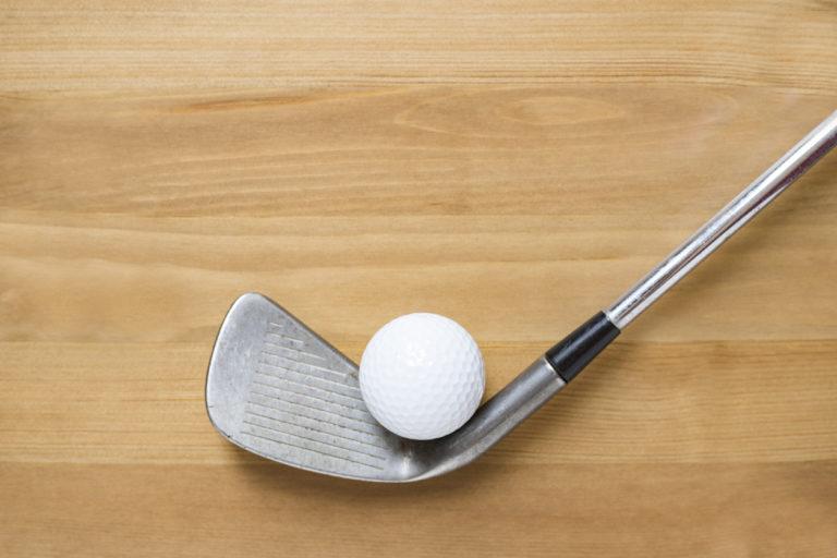 The Internationalization of the PGA Tour