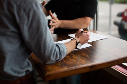 Traduire les connaissances issues de la recherche pour changer les pratiques de collaboration : un cadre de réflexion tiré de l'expérience ARIMA