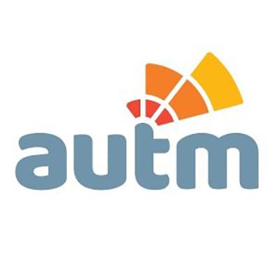 AUTM Canadian Subcommittee
