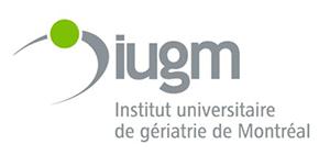 IUGM - Institut universitaire de gériatrie de Montréal