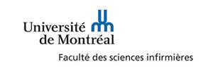 Faculté des sciences infirmière (FSI) de l'Université de Montréal