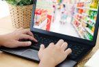 La recherche d'un modèle de distribution pour l'épicerie en ligne : l'expérience du Québec