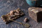 Marou: produire du chocolat haut de gamme from bean to bar au Vietnam