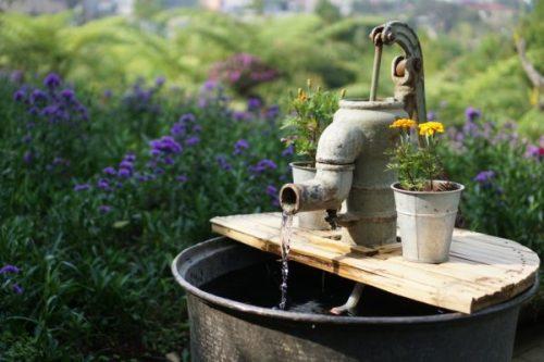PlayPumps : la solution au manque d'eau en Afrique, un jeu d'enfant ?