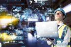 Une transition vers l'industrie 4.0 : le cas de l'entreprise Voltron