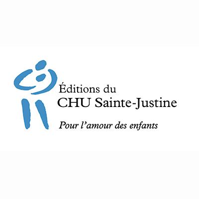Éditions du CHU Sainte-Justine