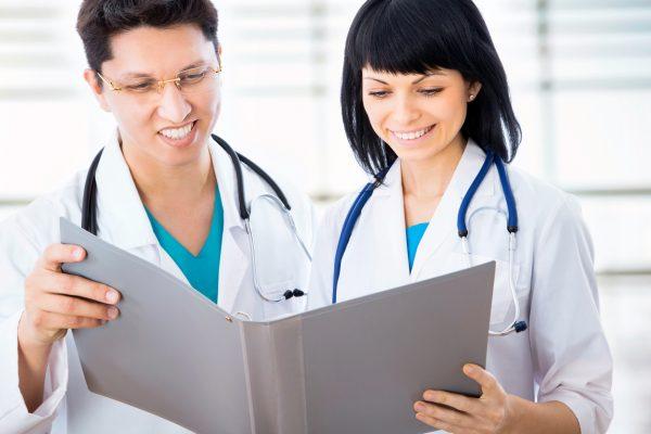 NEA Baptist Health System