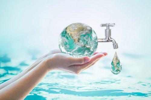 AquaHacking: à la croisée des chemins