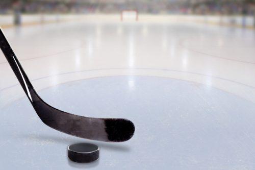 La Ligue nationale de hockey (LNH)