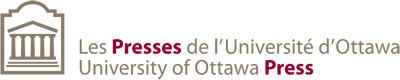 Les Presses de l'Université d'Ottawa