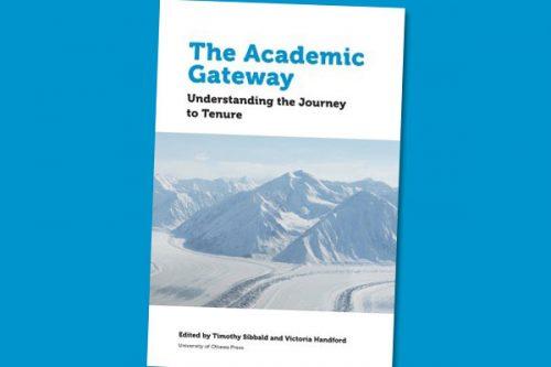 The Academic Gateway: Understanding the Journey to Tenure