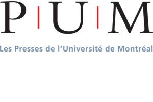 PUM - Les Presses de l'Université de Montréal