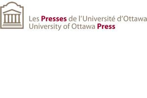 PUO - Les Presses de l'Université d'Ottawa